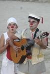 cabaret pulpitum 22