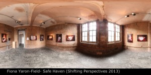 SafehavenOXO2013_Web